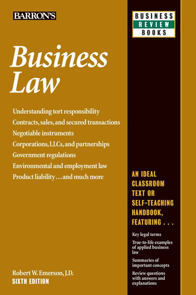 business law midterm review Business law i: lecture 5, midterm review author medit10 posted on march 5, 2018 post navigation previous previous post: week 1 – introduction to business law.
