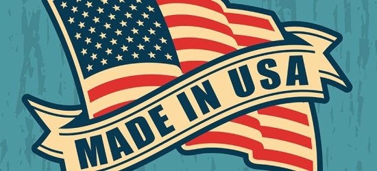 why we should buy american made products